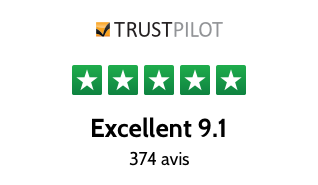 Very Chic - Trust Rating